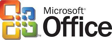 Micro Soft office導入!!01